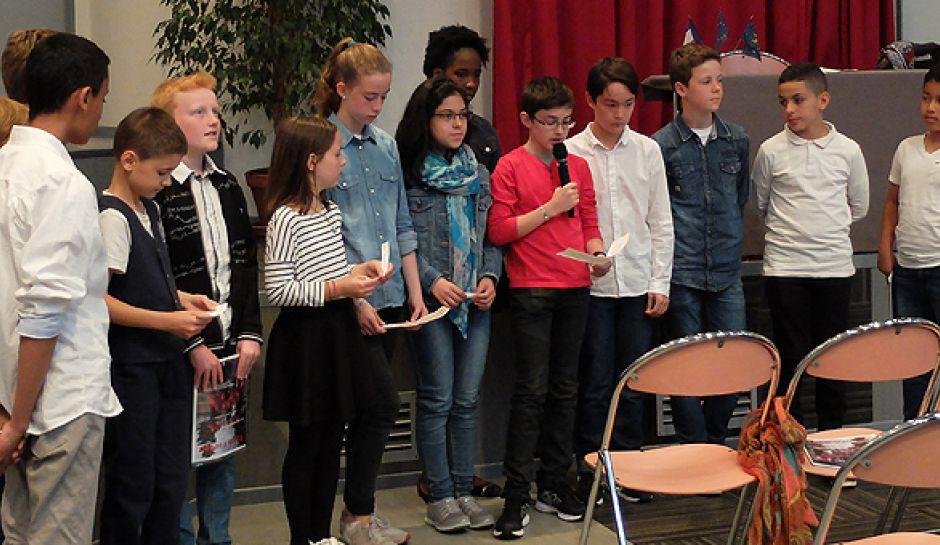 college_vauban_ecrits_pour_la_fraternitebelfort